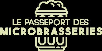Passeport Microbrasseries