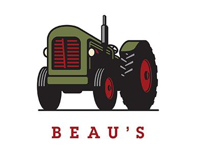 Brasserie Beau's
