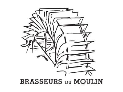 Brasseurs du Moulin