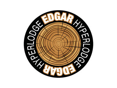 Edgar Hyperlodge