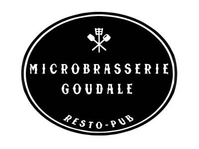 Microbrasserie Goudale