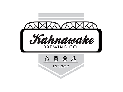 Microbrasserie Kahnawake Brewing