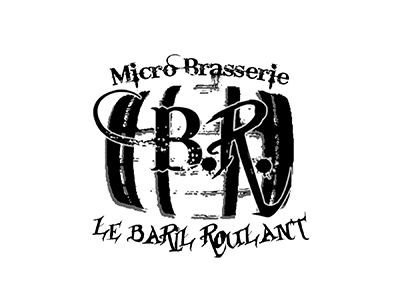 Le Baril Roulant