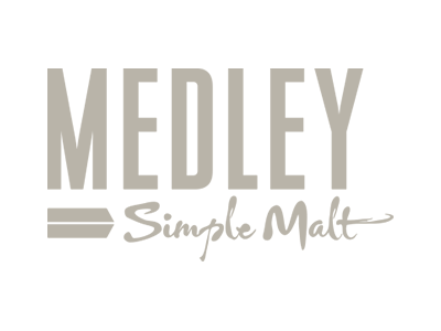 Medley Simple Malt