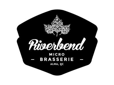 Riverbend